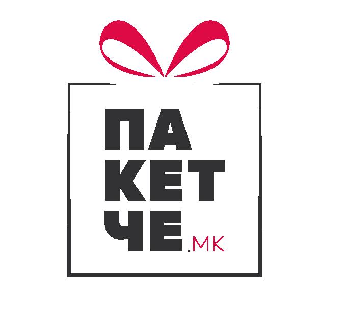Paketce.mk